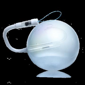 Magenballon_spatz3